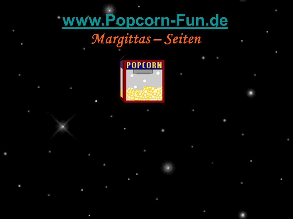 www.Popcorn-Fun.de Margittas – Seiten