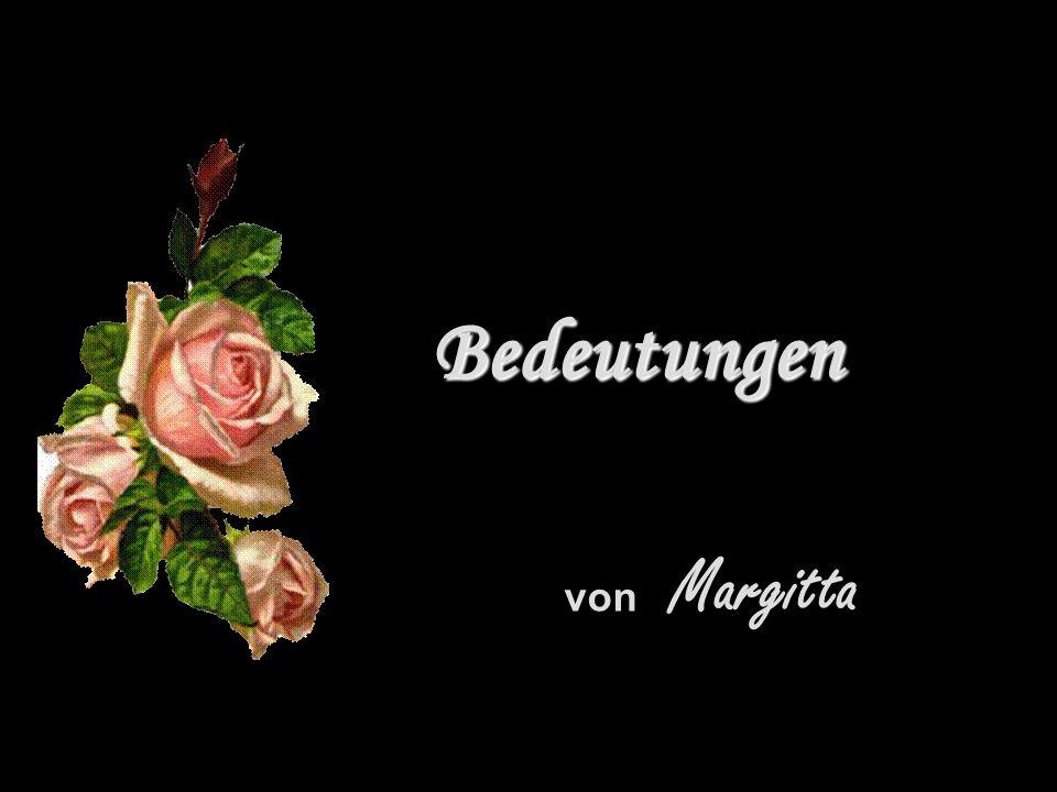 Bedeutungen von Margitta 211142584/12 popcorn-fun.de