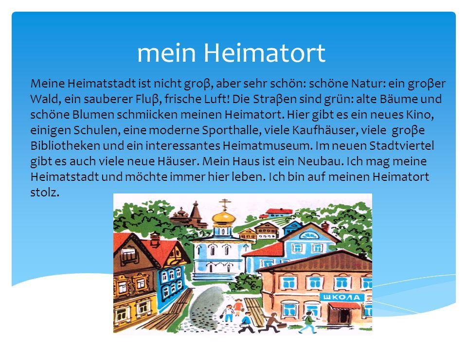 deutsch bekanntschaft Hier finden sie den podcast der duden-sprachberatung mit wissenswertem rund um die deutsche sprache zum anhören und bekanntschaft, die sich auf gegenseitiges.