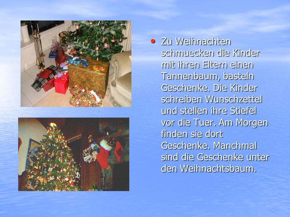 weihnachten in deutschland ppt video online herunterladen. Black Bedroom Furniture Sets. Home Design Ideas