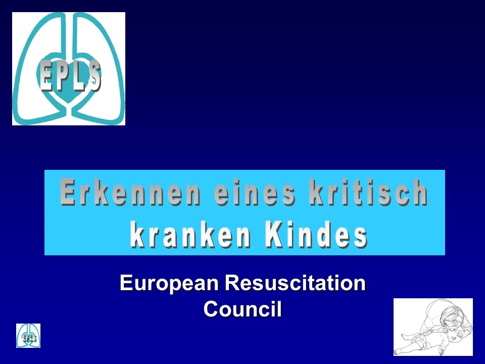 European Resuscitation Council