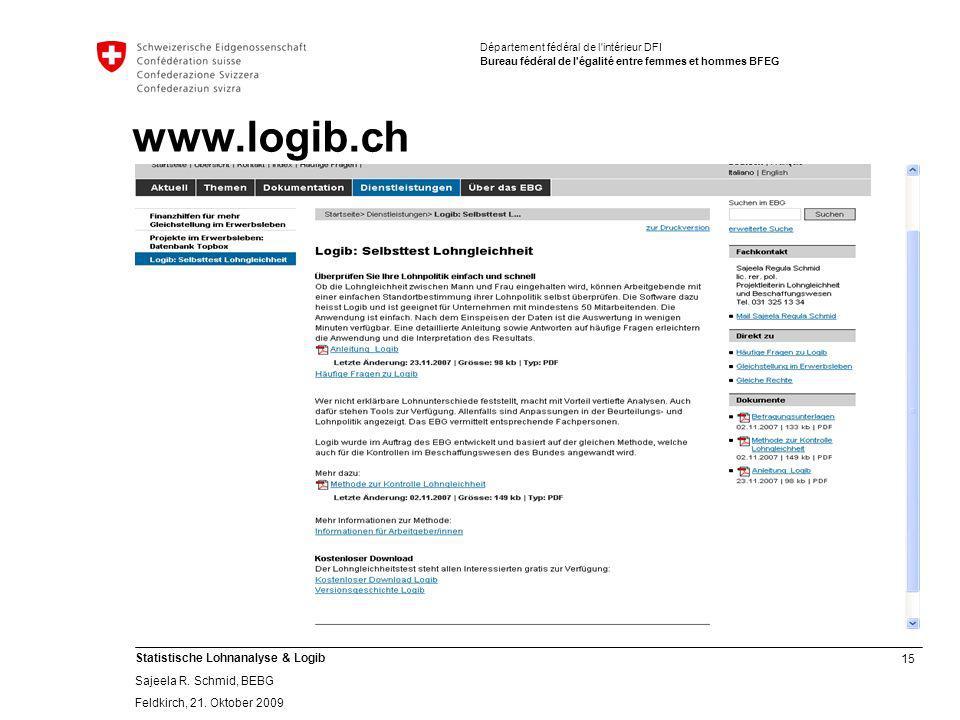 www.logib.ch