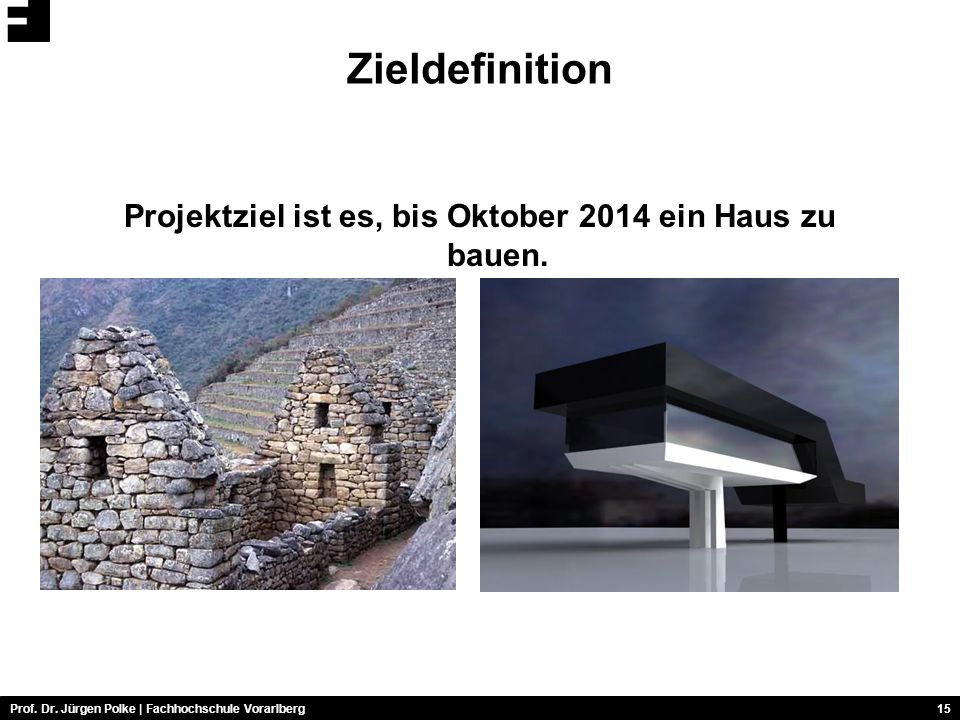 projektmanagement prof dr j rgen polke ppt video online herunterladen. Black Bedroom Furniture Sets. Home Design Ideas