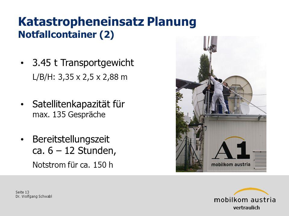 Katastropheneinsatz Planung Notfallcontainer (2)