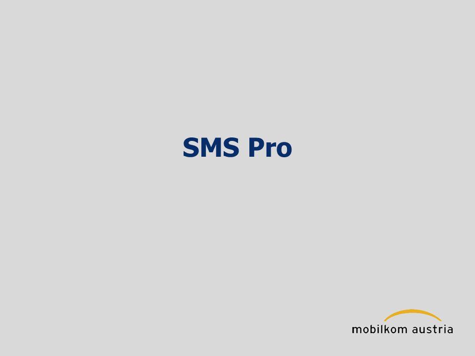SMS Pro