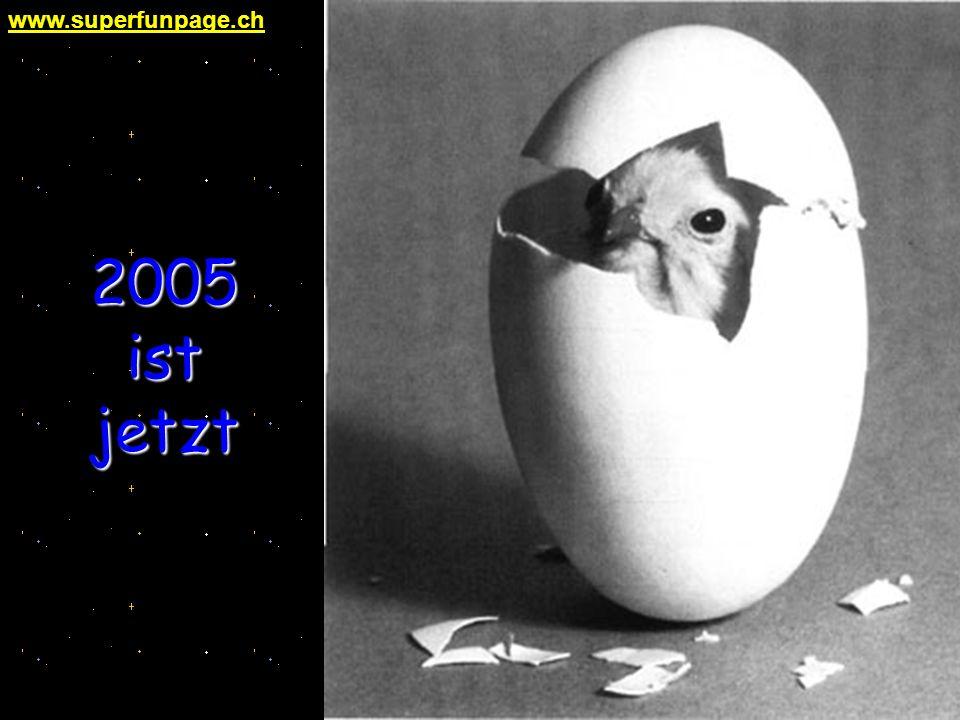 www.superfunpage.ch 2005 ist jetzt