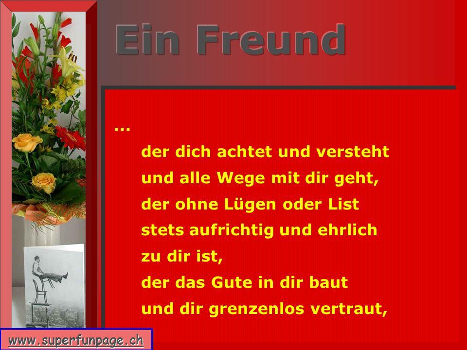 Download von PPSFun.de Ein Freund.
