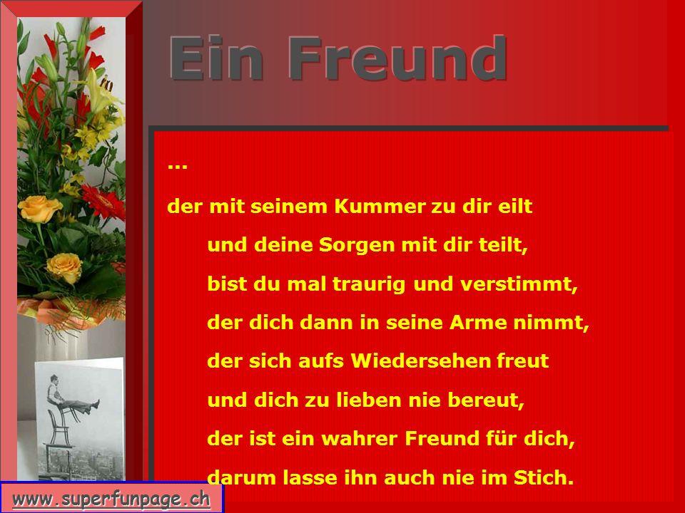 Download von PPSFun.de Ein Freund. ...