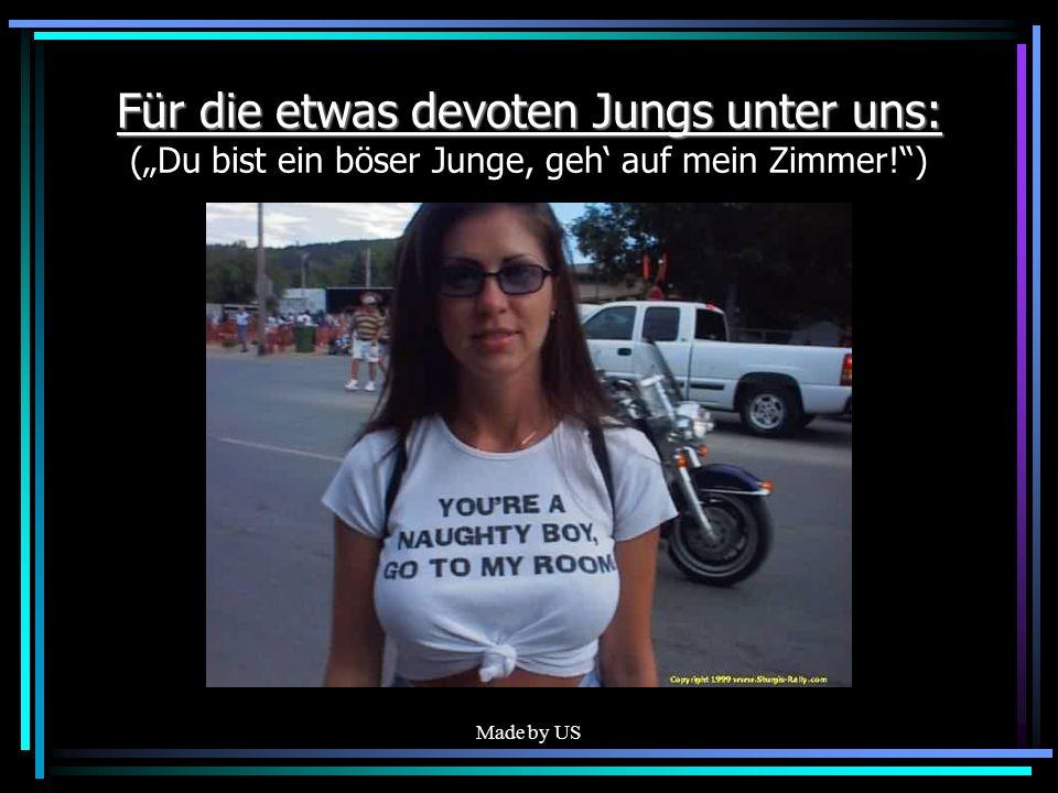 deutsche bekommt gebärmutter fick besamt