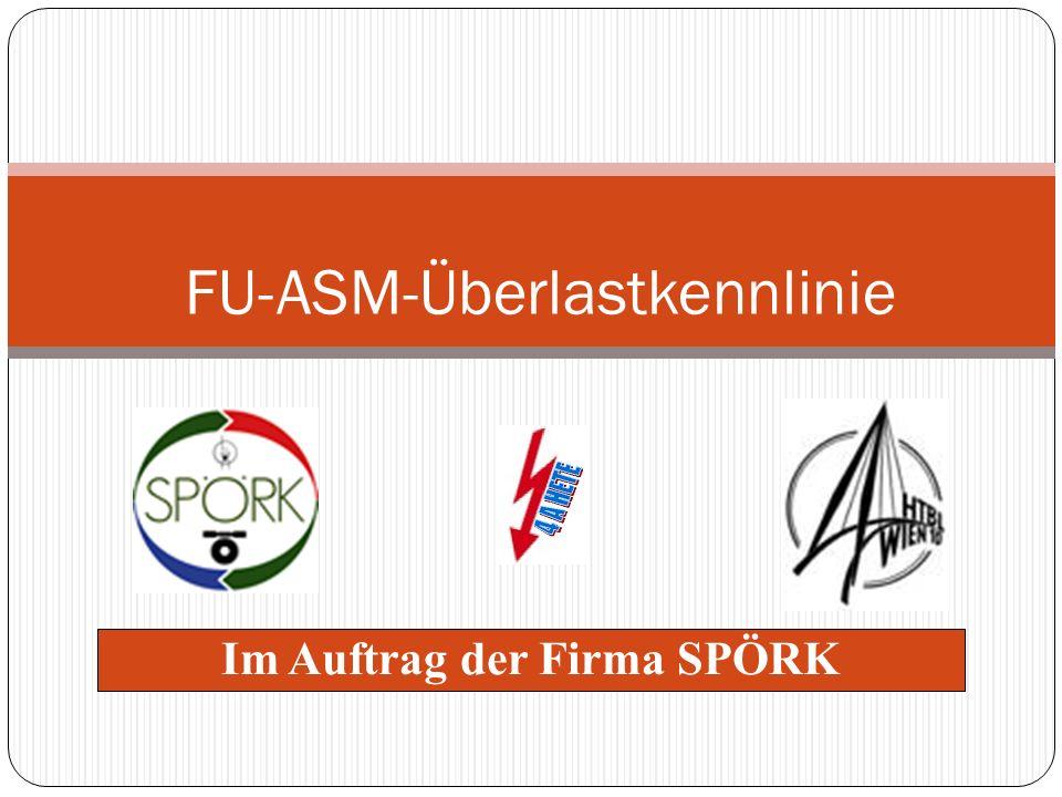 FU-ASM-Überlastkennlinie