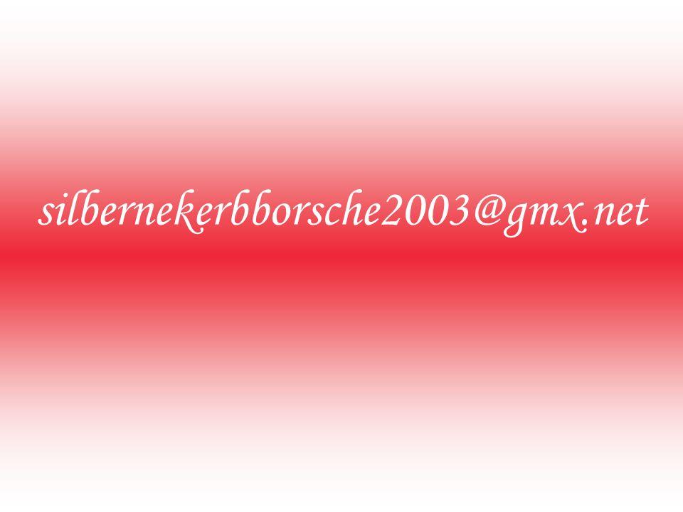 silbernekerbborsche2003@gmx.net