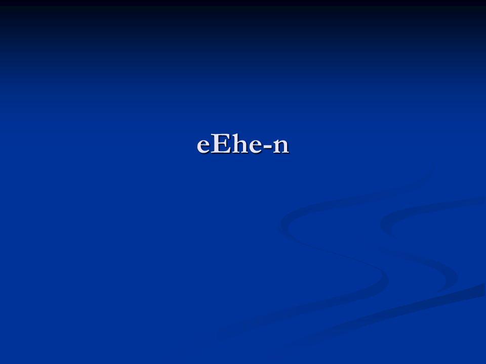 eEhe-n