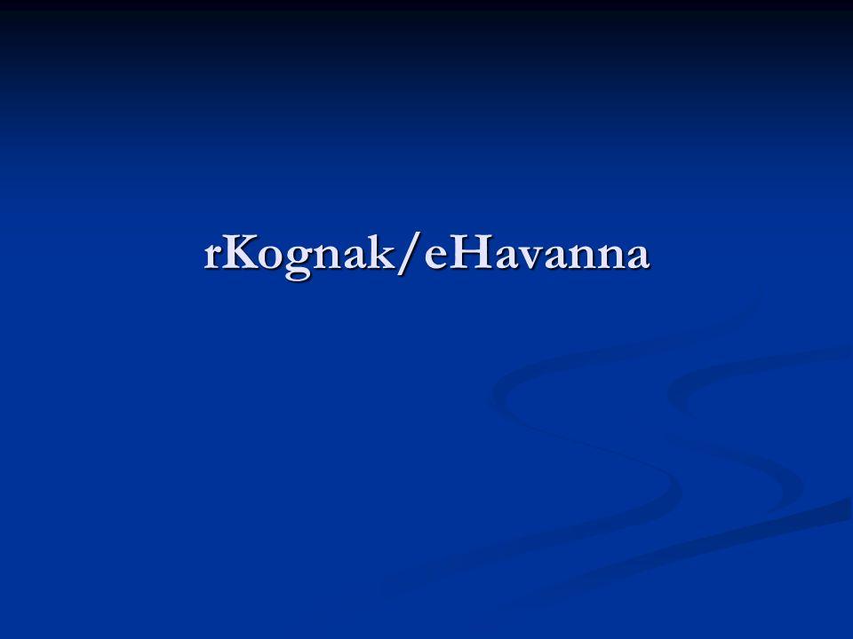 rKognak/eHavanna