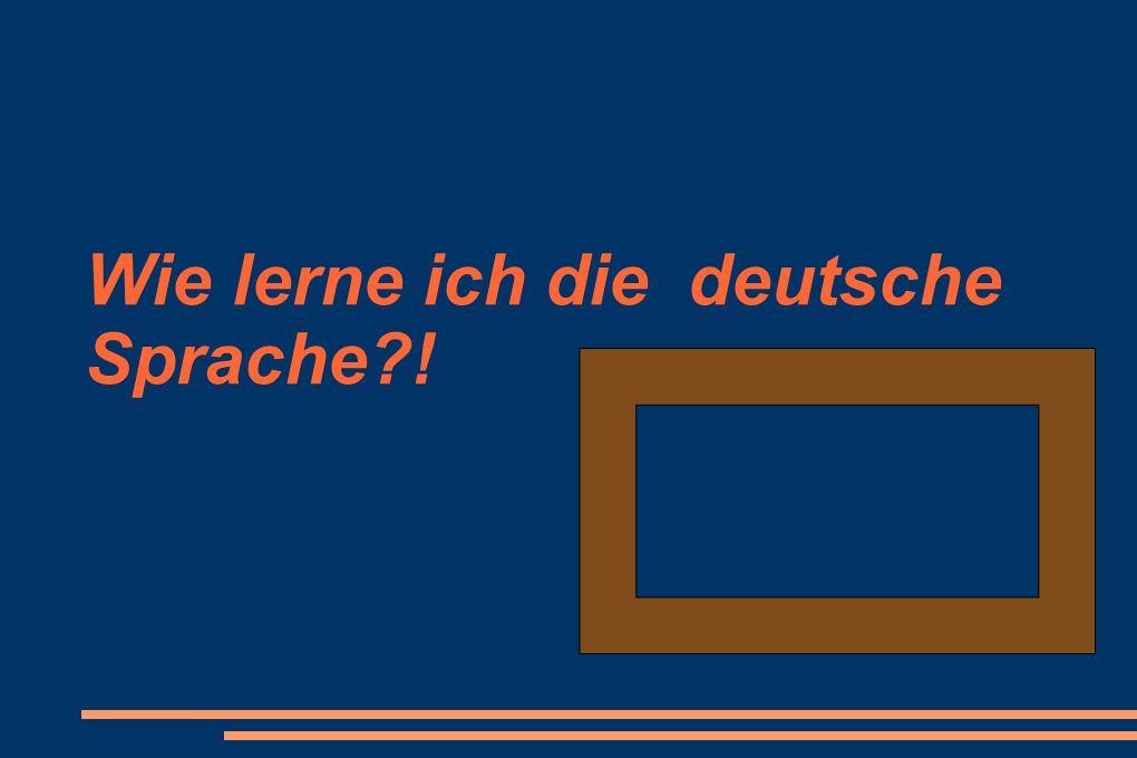 wie lerne ich die deutsche sprache ppt herunterladen. Black Bedroom Furniture Sets. Home Design Ideas