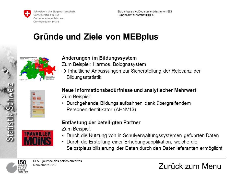 Gründe und Ziele von MEBplus