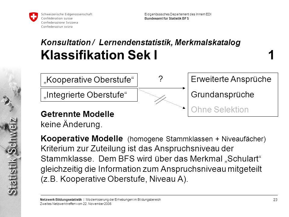 """""""Kooperative Oberstufe"""