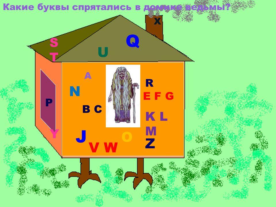 Q J U N O Z V W S T K L M Y H I R E F G P B C D