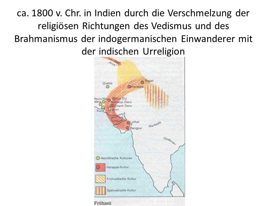 ca. 1800 v. Chr.