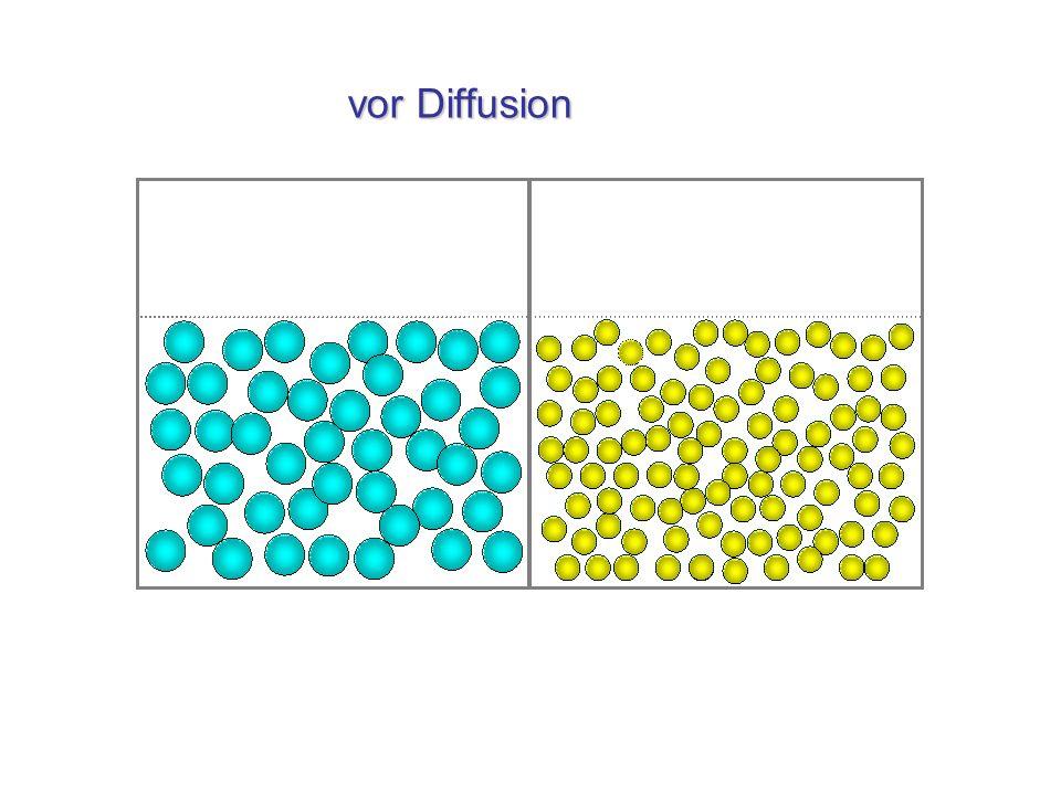 vor Diffusion
