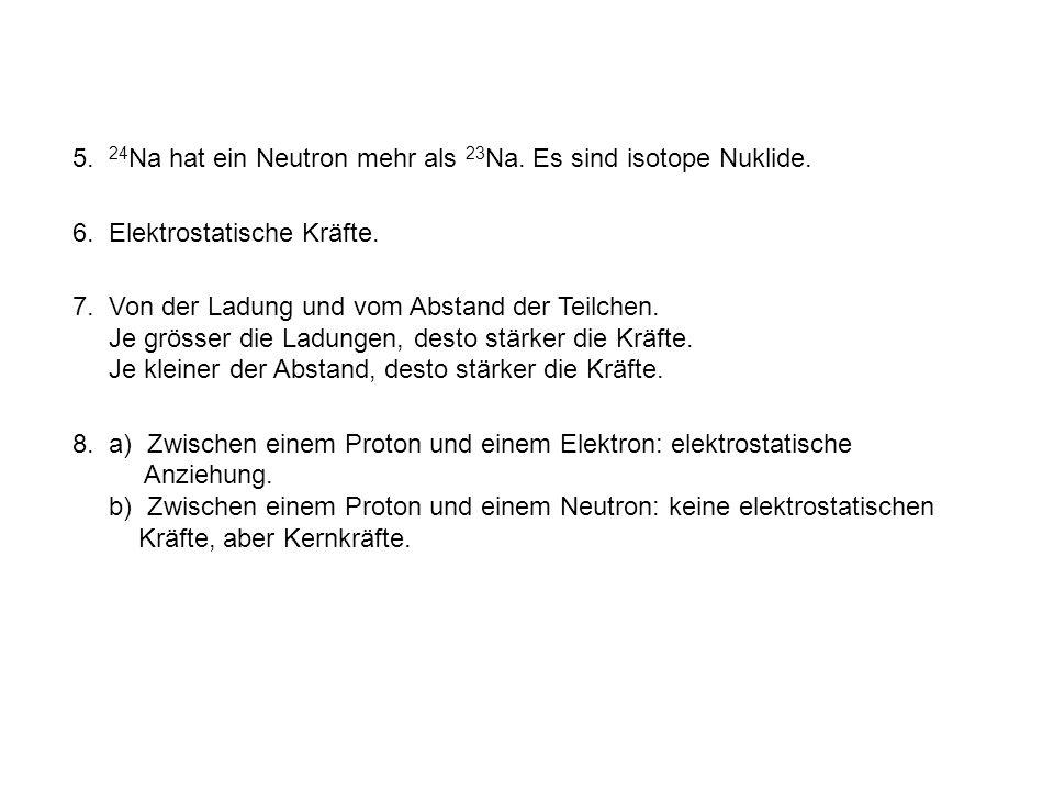 Modern Protonen Neutronen Elektronen Arbeitsblatt Ideas ...