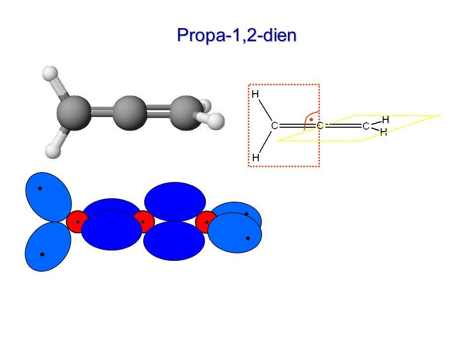 Propa-1,2-dien