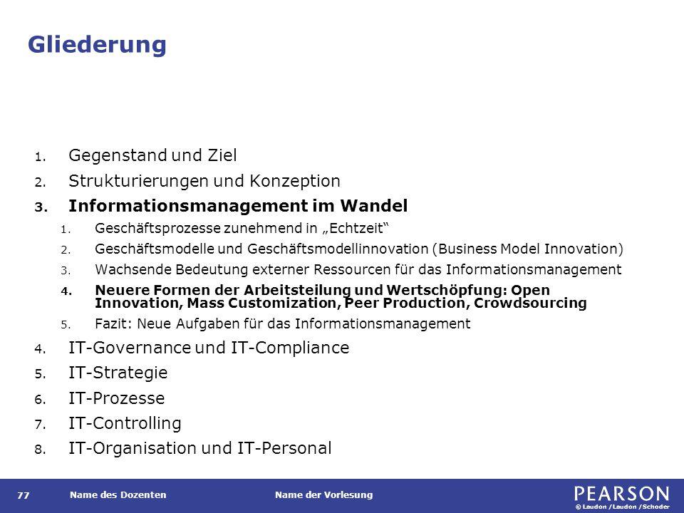 """Open Innovation Strategie, bei der Teile des Innovationsprozesses an einzelne Kunden oder Kundengruppen """"abgegeben werden."""