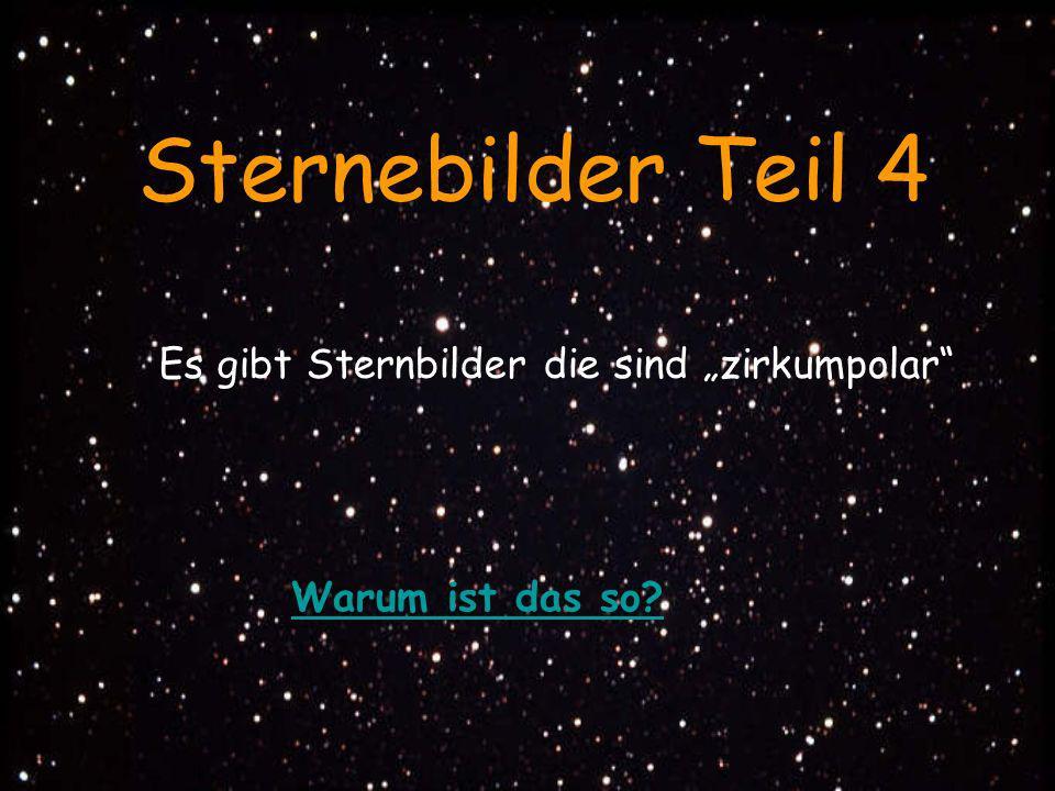 Klick Perseus Fuhrmann Andromeda Giraffe Kassiopeia Luchs Polarstern
