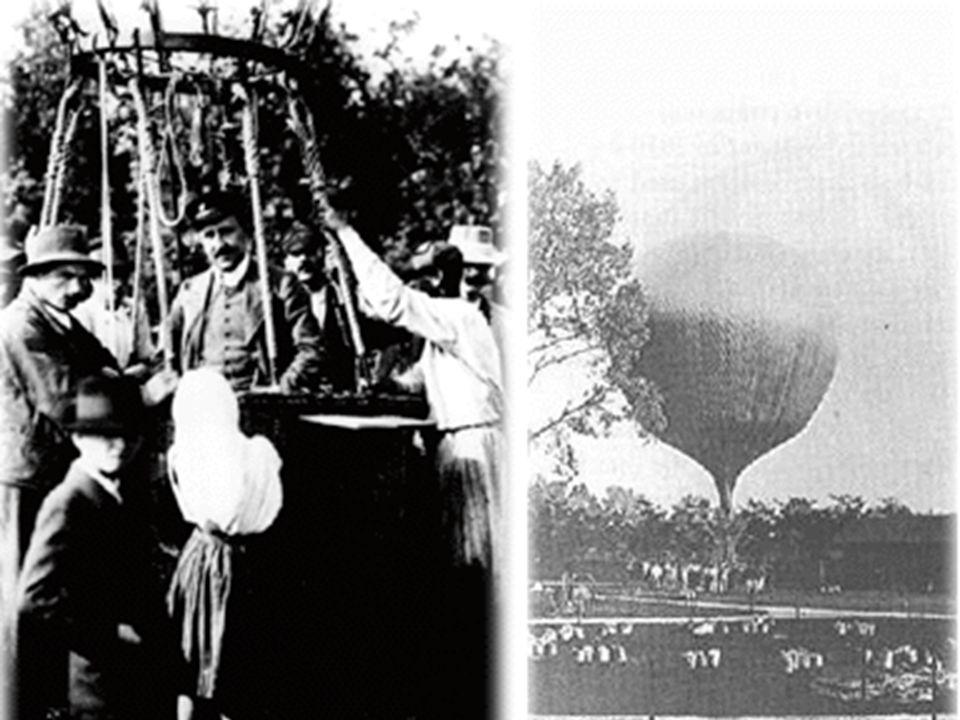 Kosmische Strahlung: 1912 vom Österreicher Viktor Hess entdeckt (1936 Nobelpreis)