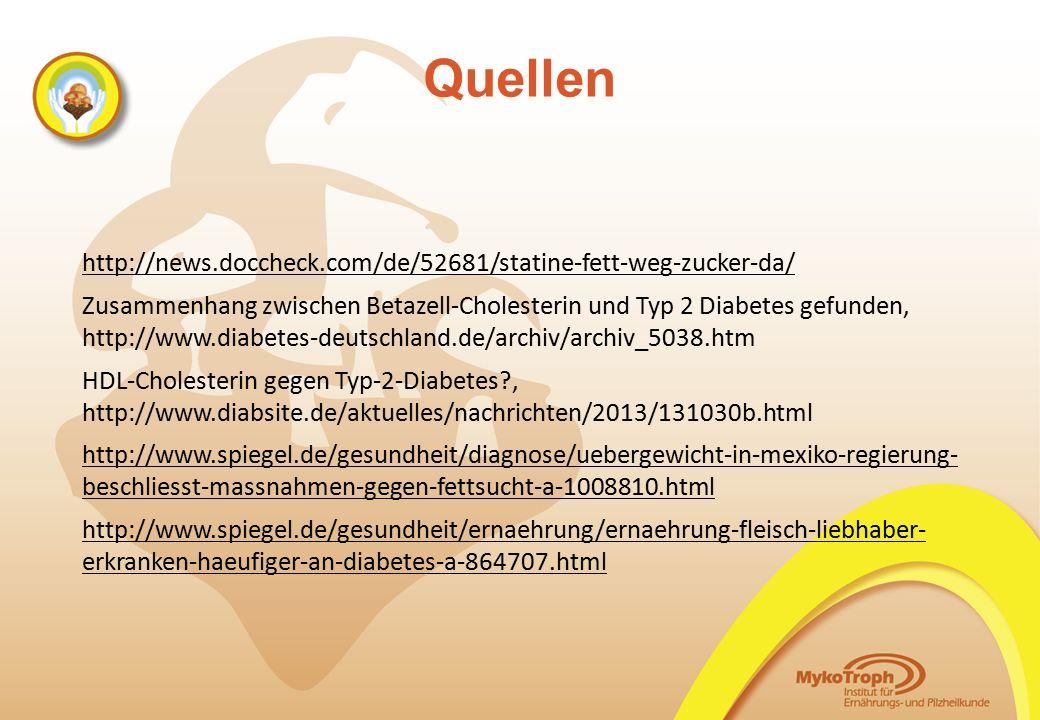 Quellen http://news.doccheck.com/de/52681/statine-fett-weg-zucker-da/