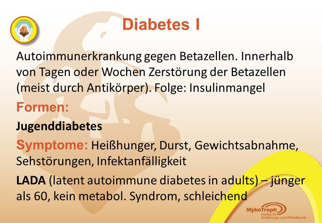06.11.14 06.11.14. Diabetes I.