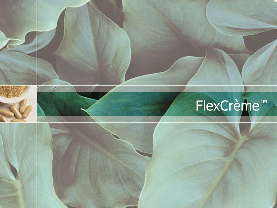 FlexCrème™