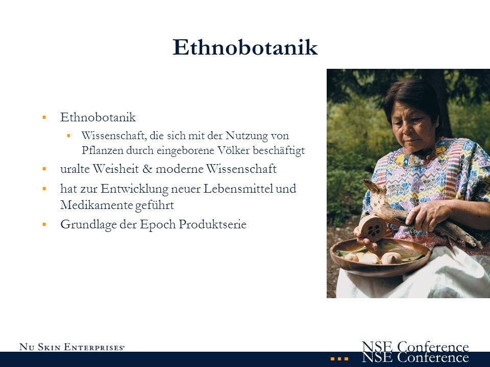 Ethnobotanik Ethnobotanik uralte Weisheit & moderne Wissenschaft