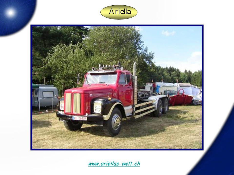 www.ariellas-welt.ch