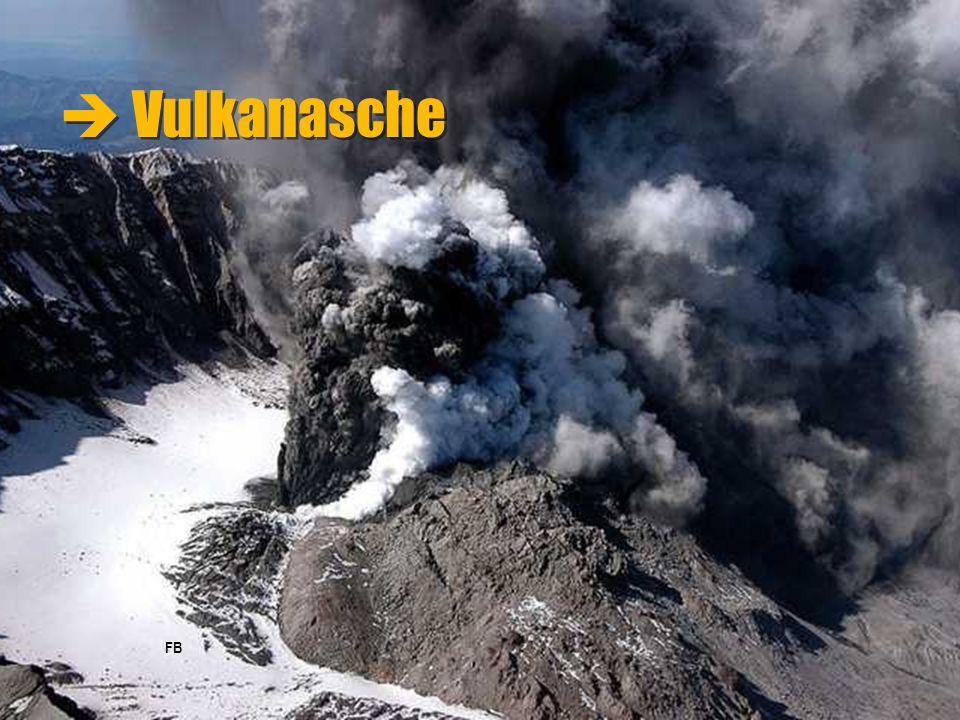  Vulkanasche FB