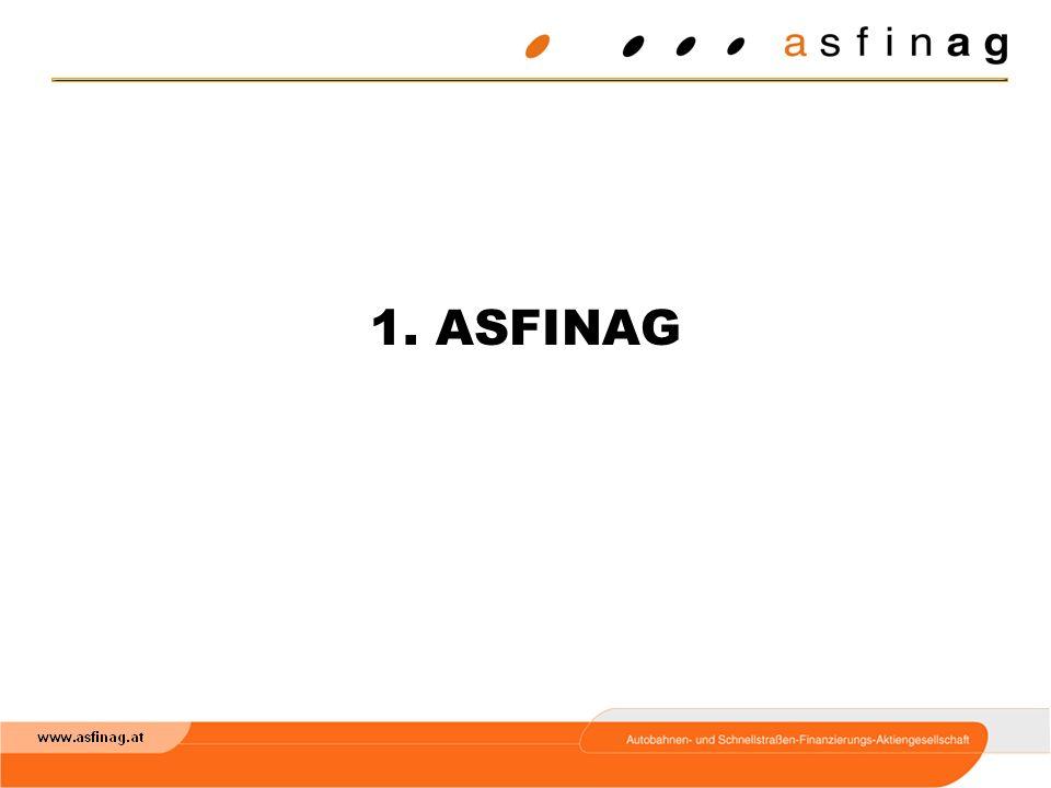 1. ASFINAG