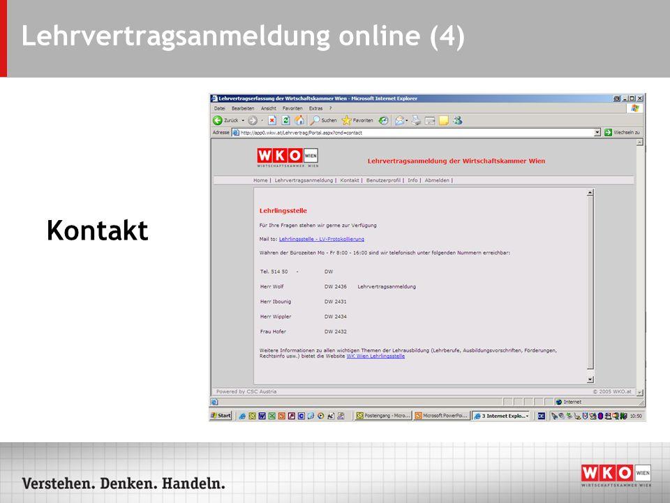 Lehrvertragsanmeldung online (4)