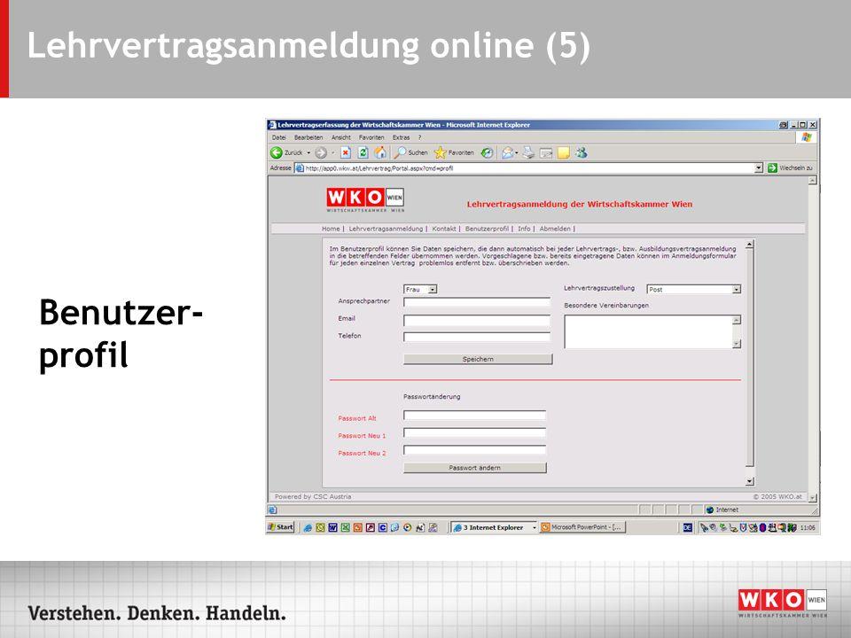 Lehrvertragsanmeldung online (5)
