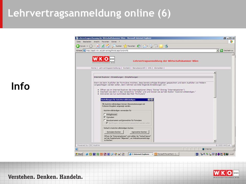 Lehrvertragsanmeldung online (6)