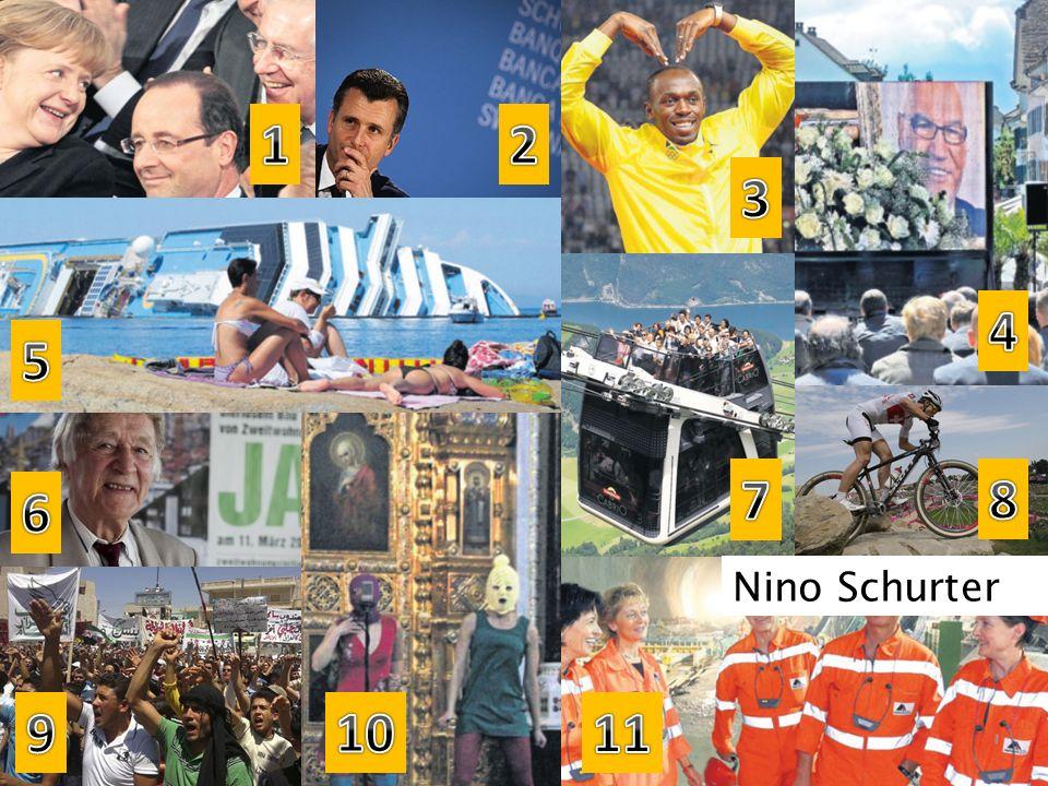 1 2 3 4 5 7 8 6 Nino Schurter 9 10 11