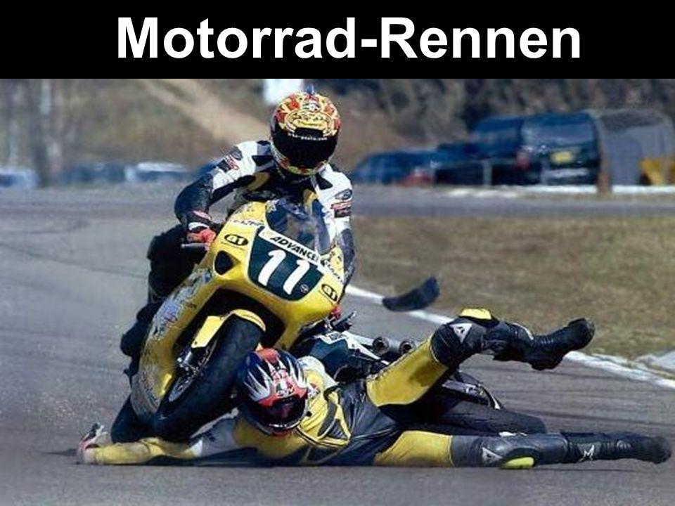 Motorrad-Rennen 2