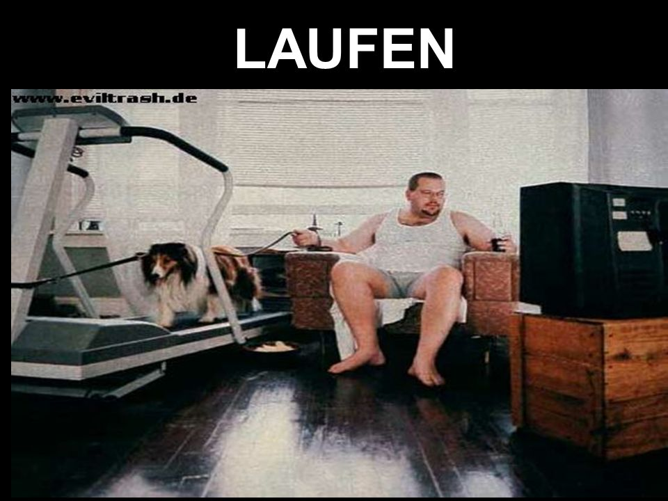 LAUFEN 2