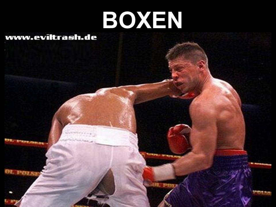 BOXEN 2