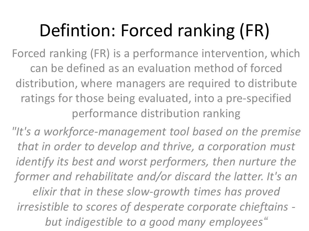 work force essay Diversity refers the recognition and appreciation of including individuals with characteristics and traits that make them unique this may include.