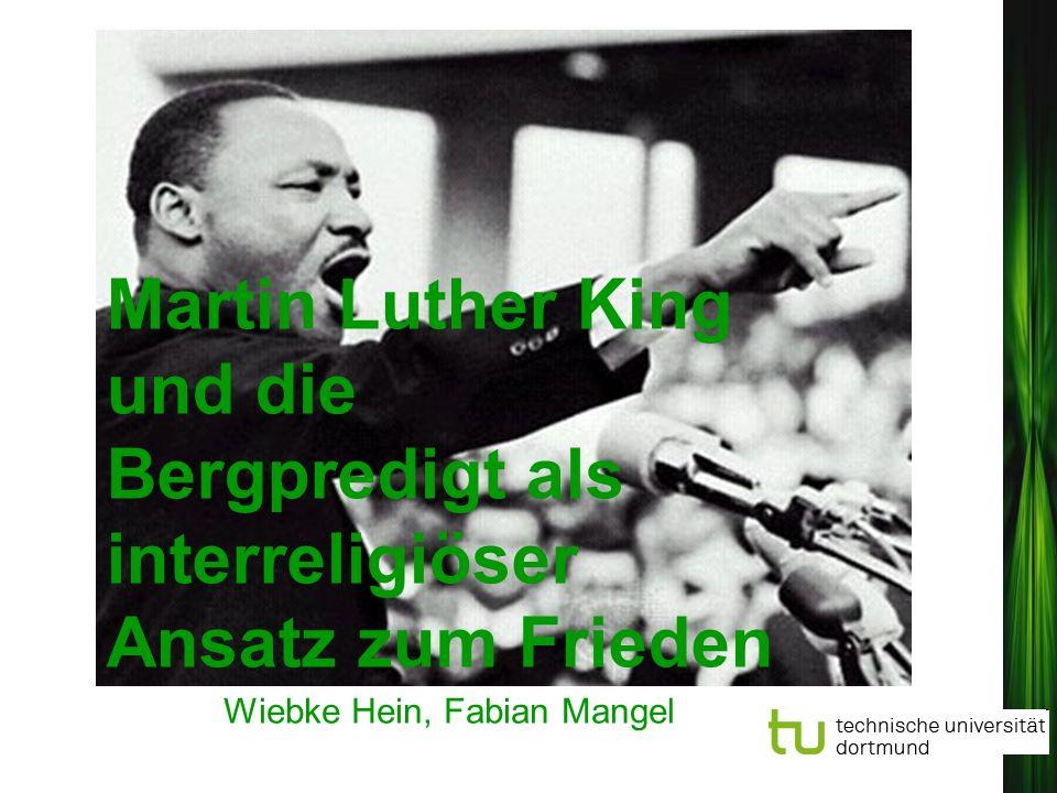 Wiebke Hein, Fabian Mangel
