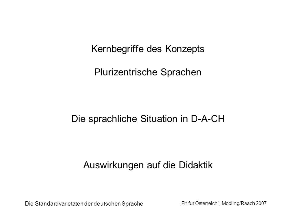 """""""Fit für Österreich , Mödling/Raach 2007"""
