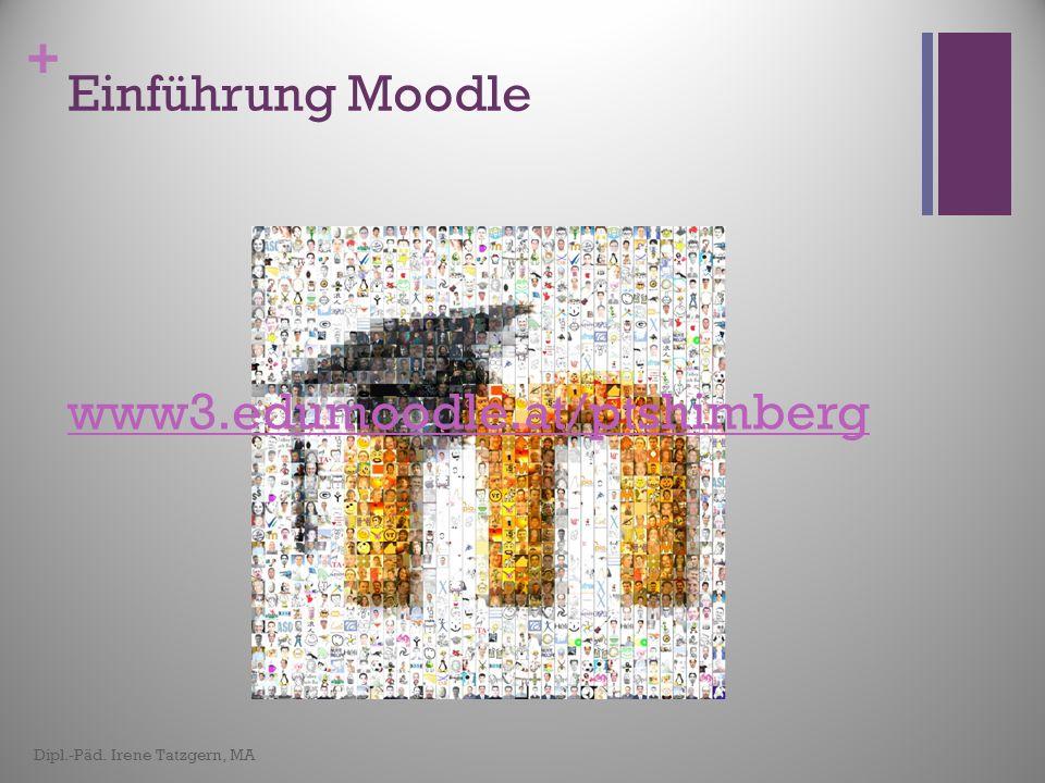 www3.edumoodle.at/ptshimberg