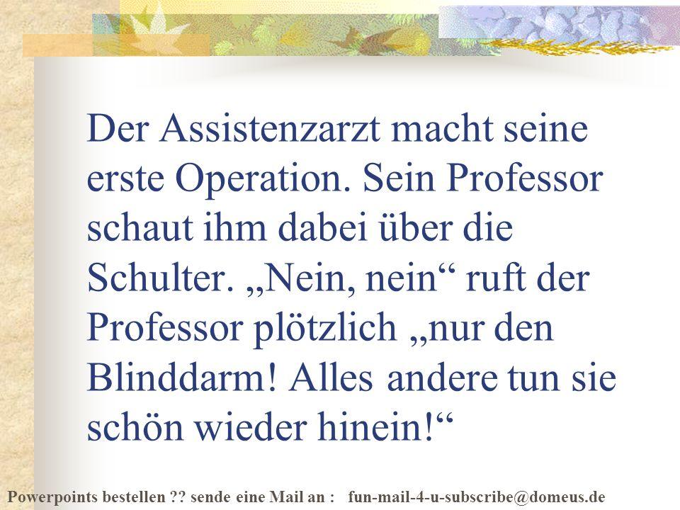 Download von PPSFun.de
