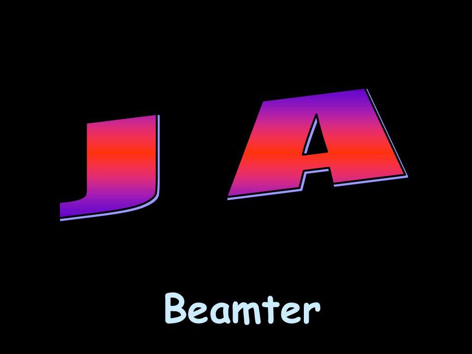 J A Beamter