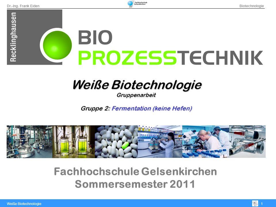 Fachhochschule Gelsenkirchen