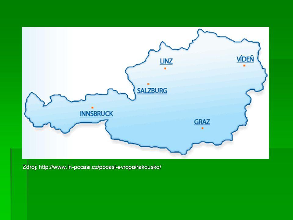 Zdroj: http://www.in-pocasi.cz/pocasi-evropa/rakousko/